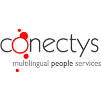 Customer Care Representative (back office) with Excellent English Skills