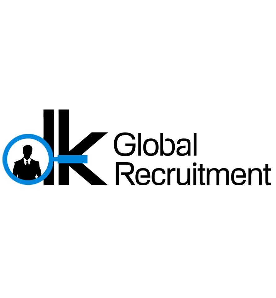 Senior Roles with German in Bucharest! Apply now!