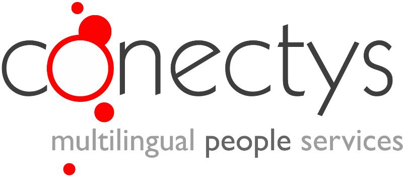 Call center for Bulgarian Speakers