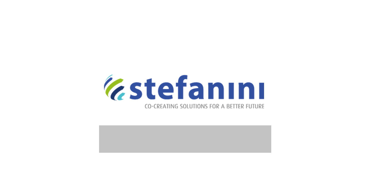 BUSINESS SUPPORT CONTROLLER – Hungarian speaker